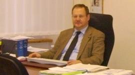avvocato civilista e penalista Trieste