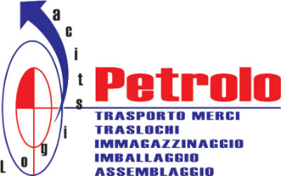 www.logisticapetrolo.it