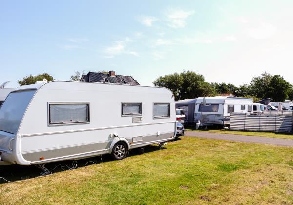 Noleggio e vendita camper