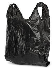 realizzazione sacchi per rifiuti