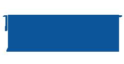 logo aziendale imbalplast abruzzese