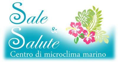 www.salesalute.net