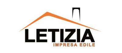Letizia Impresa Edile