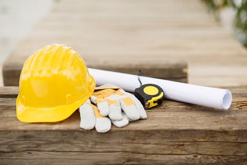 impresa edile costruzioni