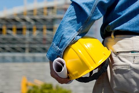 impresa edile ristrutturazioni