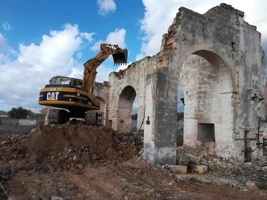 servizi edili letizia costruzioni
