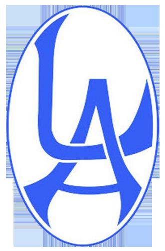 Laboratorio analisi Adorno
