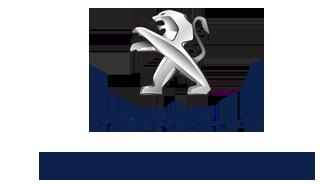 logo aziendale eredi ballante