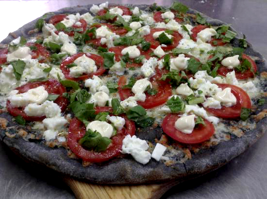 pizzeria boifava