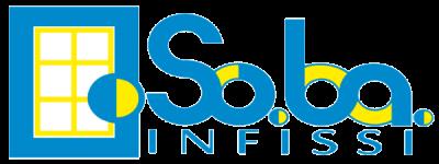 www.sobainfissi.it