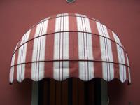 tende da sole Pesaro Urbino