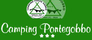Camping Pontegobbo