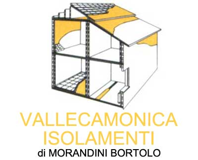 Vallecamonica Isolamenti Ceto (BS)