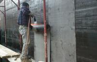 isolamenti termici - impermeabilizzazioni con guaine - brescia lombardia