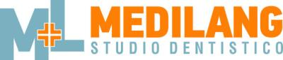 www.studiodentisticomedilang.com