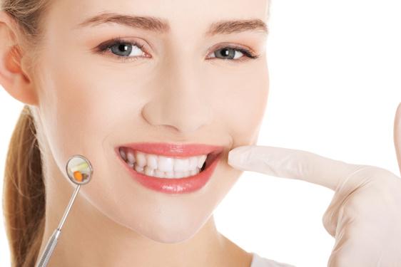studio dentista Gorizia