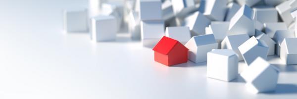 assistenza immobiliare olbia