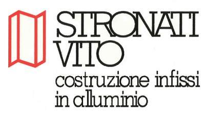 www.infissiinalluminiostronativito.com