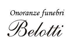 www.belottionoranzefunebri.com
