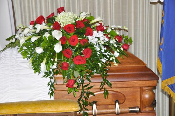 onoranze funebri Bergamo
