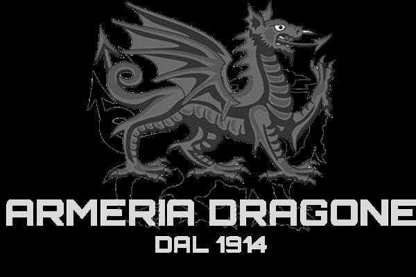 armeria dragone