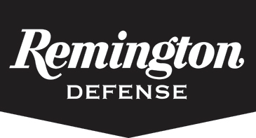 remington defence