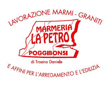 www.marmerialapetro.com