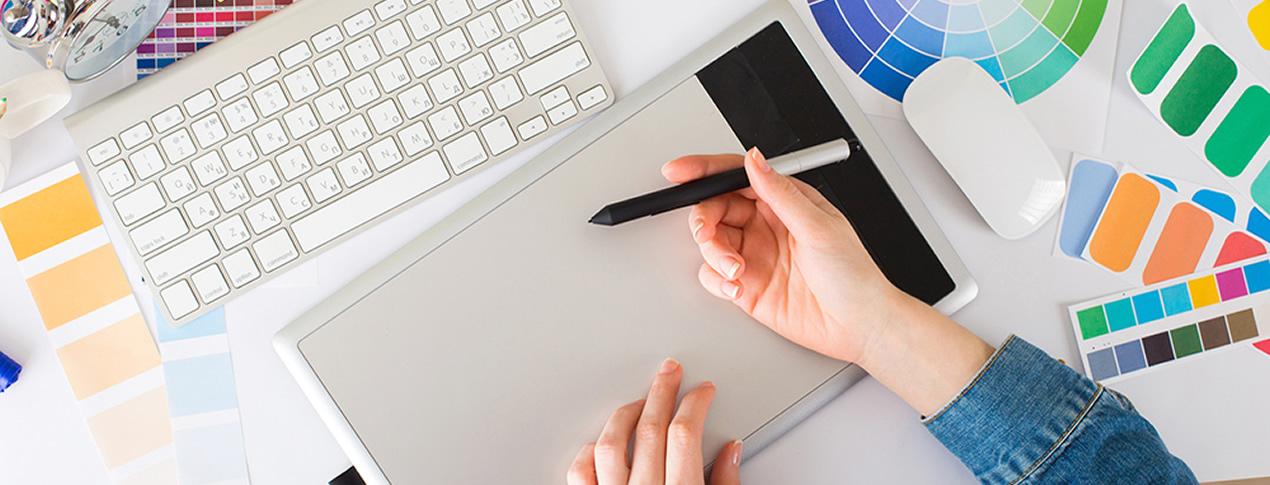 Tipografia Cossidente, arti grafiche, stampe e biglietti da visita