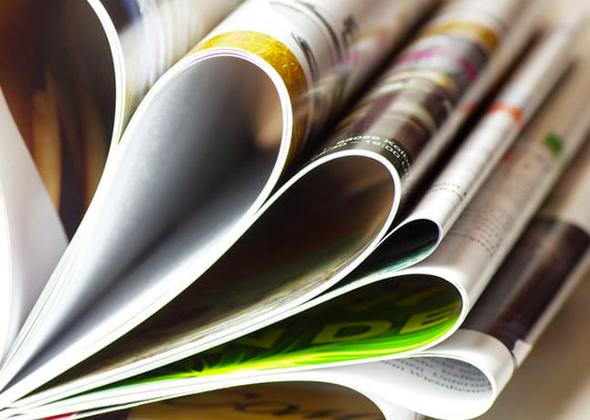 stampa riviste roma montesacro tipografia cossidente