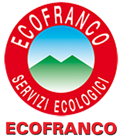 www.ecofranco.it