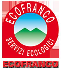 www.ecofranco.it
