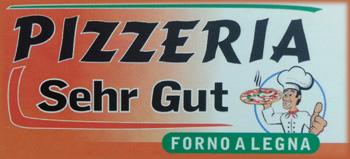 www.pizzeriasehrgutterni.com