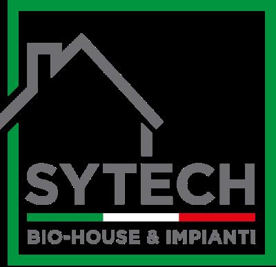 Sytech bio - house e impianti