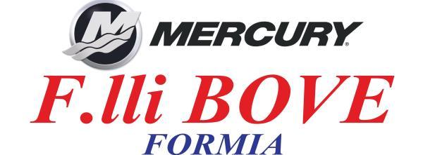 concessionaria Mercury Marine Latina