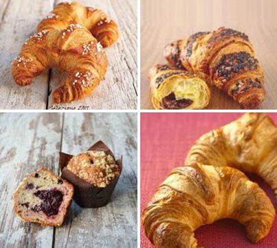 commercializzazione prodotti per la colazione