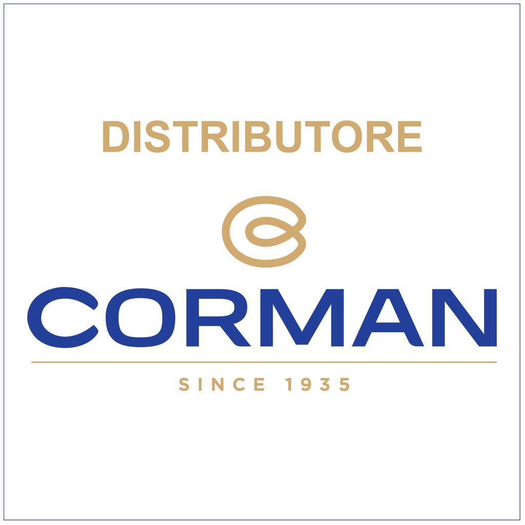 DISTRIBUTORE CORMAN
