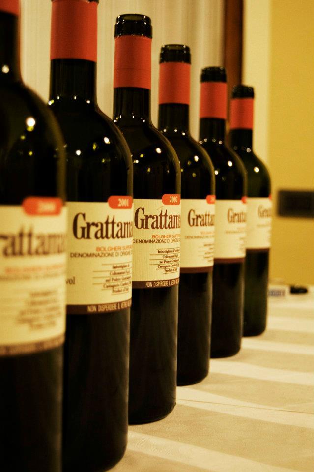 osteria con cantina vini pregiati, franciacorta, spumanti, vini rossi, vini bianchi, gussago brescia