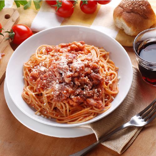 primi piatti tradizionali bresciani