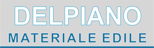 www.delpianoedilizia.com