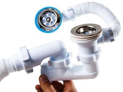 vendita materiale idraulico Parma