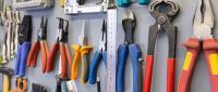 Fornitura di articoli di ferramenta