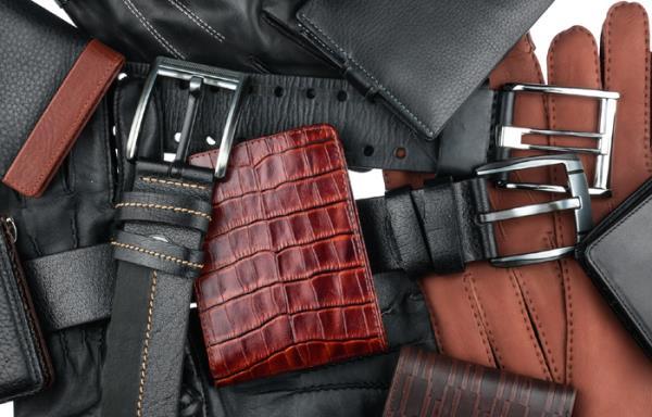 riparazione abiti e accessori in pelle