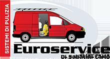 euro service