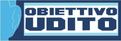www.obiettivoudito.com