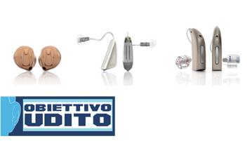 apparecchi acustici Bergamo