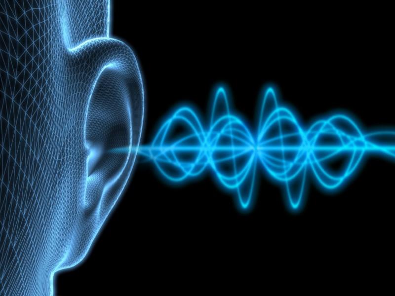 riabilitazione uditiva Bergamo