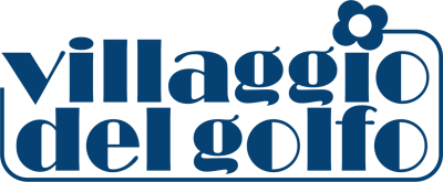 www.villaggiodelgolfo.com