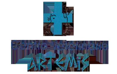 www.centroveterinarioartemis.it