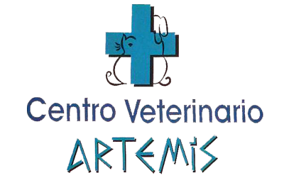 www.centroveterinarioartemis.it