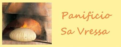 www.panificiosavressafonni.it